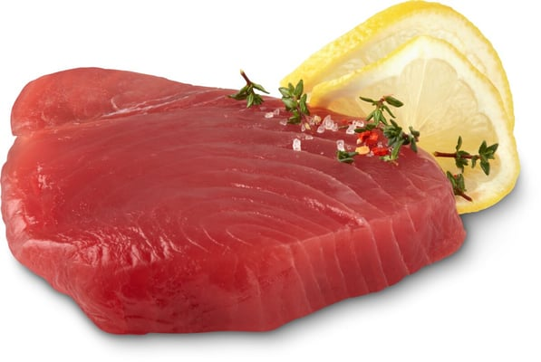 M-Classic Thunfischfilet