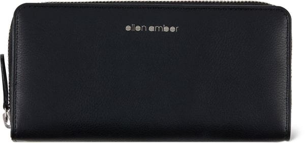 Ellen Amber Börse Marina gross