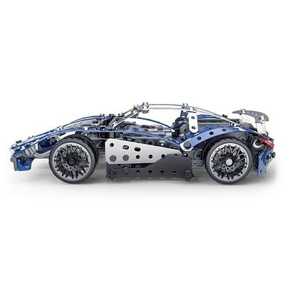 25-Modeles Supercar