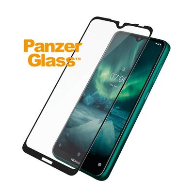 Panzerglass Screen Protector Case Friendly Displayschutz