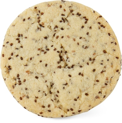 Bio YOU Chia Cookie