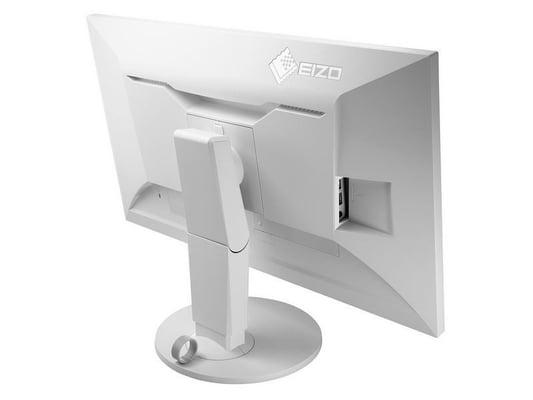 """EIZO FlexScan EV2780W 27"""" Monitor"""