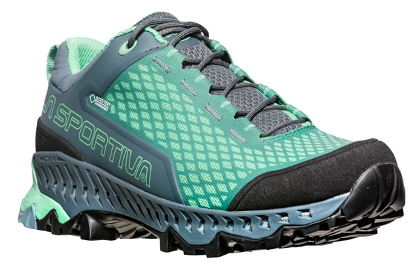 La Sportiva Spire GTX Surround Chaussures polyvalentes pour femme