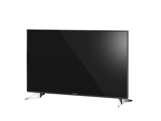 panasonic tx 55exw604 139 cm 4k fernseher migros. Black Bedroom Furniture Sets. Home Design Ideas