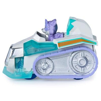 Spin Master Paw Patrol True Metal Vehicles Spielfahrzeug