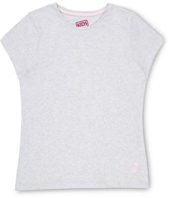 Kids Bio t-shirt bambina