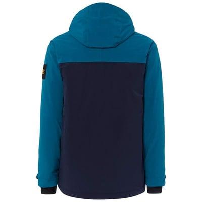 O'Neill PM Quartzite Jacket