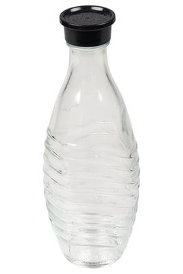 Soda Stream Glas Karaffe