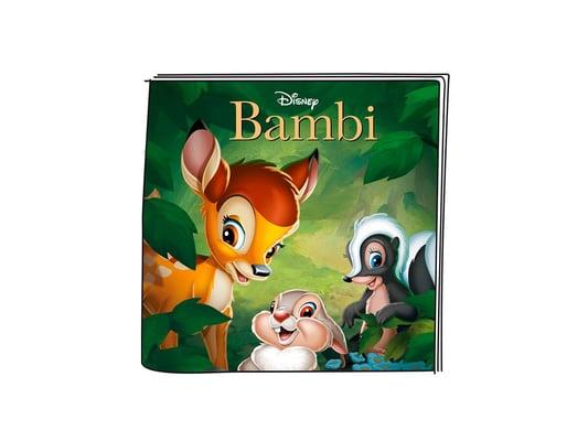 Tonie Disney Bambi