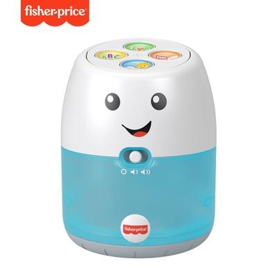 Fisher-Price GRW72 Sprachassistent (DE) Lernspiel