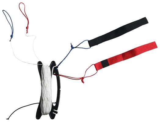 Schildkröt Dual Line Attrezzatura sportiva