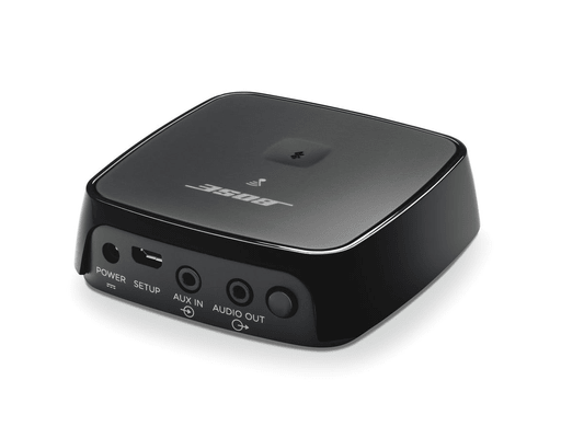 Bose SoundTouch Wireless Link Adapter Wireless Adapter