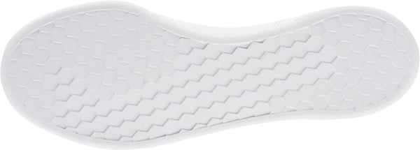 Adidas Roguera Chaussures de loisirs pour homme