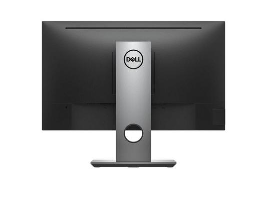 """Dell P2418D 24"""" Schermo"""