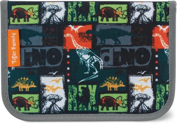 Bellcolor Schülereteui Noble Collection (50-teilig)