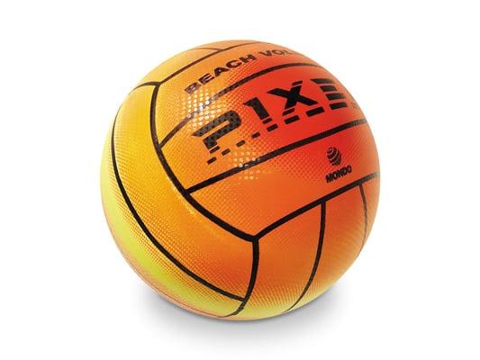 Mondo Beach Volleyball Ball