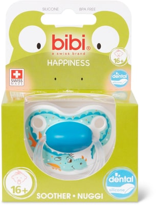 Bibi Succhietto Happiness Favourites
