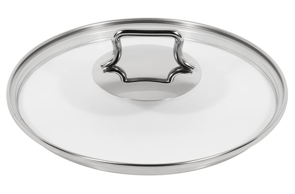 Cucina & Tavola GASTRO Coperchio