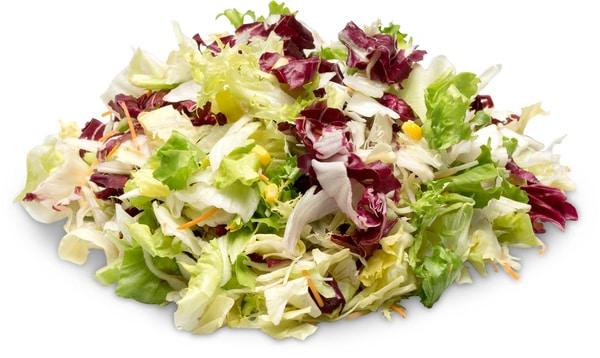 M-Classic Salade mêlée