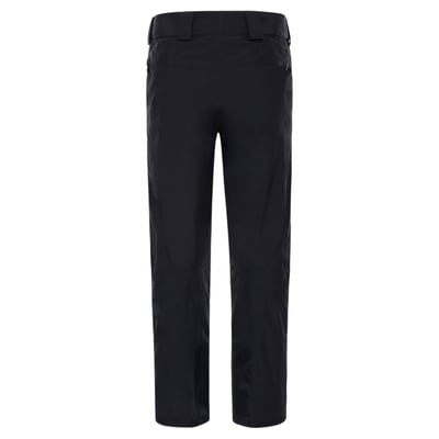 The North Face M PRESENA PANT Pantalon de ski pour homme