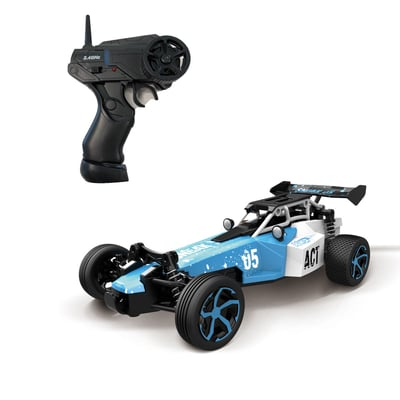Carrera RC Short Truck Buggy Outdoor-Spielzeug