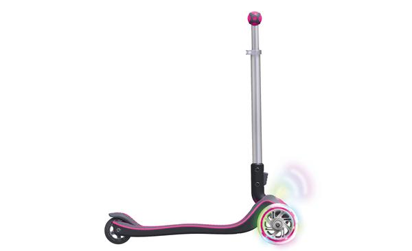 Globber Elite light Scooter