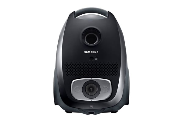 Samsung Jungle Aspirateurs VC05THNJGBB/SW Aspirateur