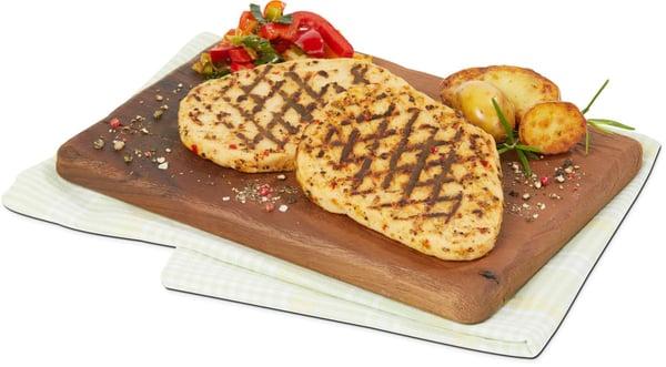 Cornatur Quorn Steak au poivre