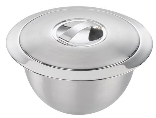 Cucina & Tavola Ciotola da portata termica 1.5L