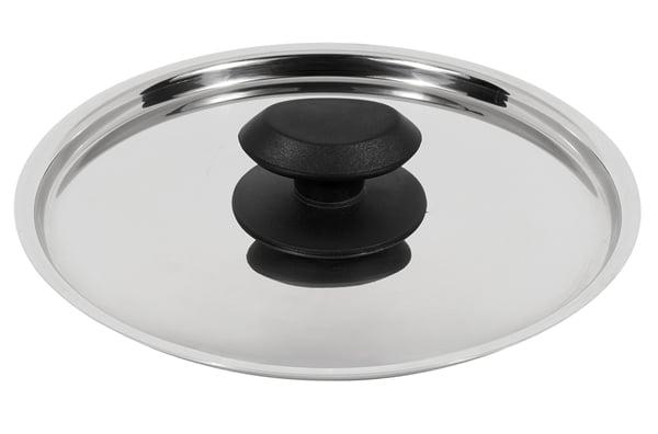 Cucina & Tavola PRIMA Deckel 20cm