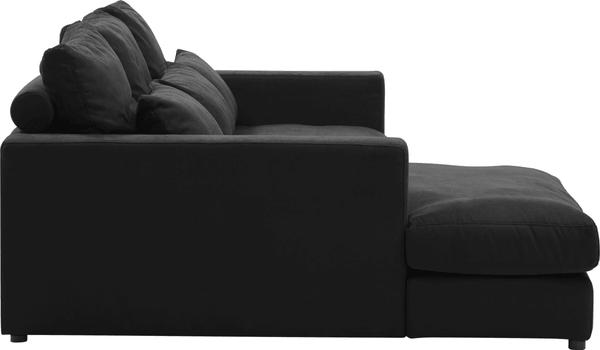 DARWIN Canapé d'angle