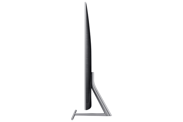 Samsung QE-55Q7FN 138 cm 4K QLED TV Fernseher