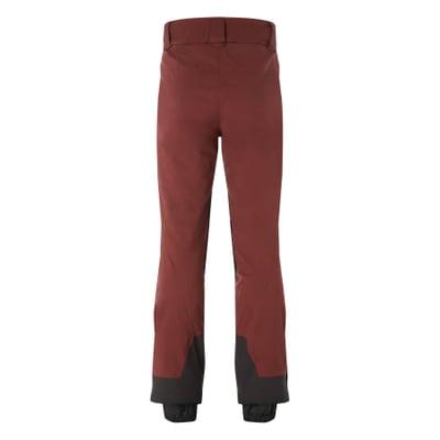 O'Neill PM EPIC PANTS Pantalon de neige pour homme
