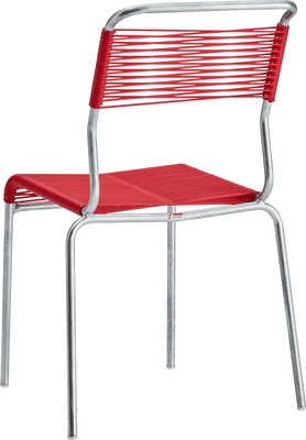 Schaffner SÄNTIS Stuhl