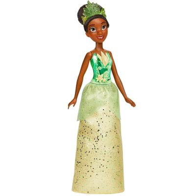 Disney Princess Schimmerglanz B Puppe