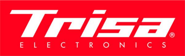Trisa Electronics