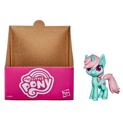 My Little Pony Pony Friends Spielfigur