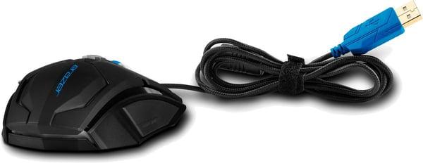 Medion Erazer X81044 Mouse