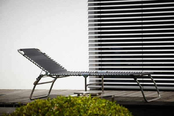 fiam lit de camp casanova 037 tx migros. Black Bedroom Furniture Sets. Home Design Ideas