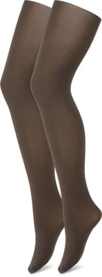 Ellen Amber Collants Da Donna Everyday 70Den