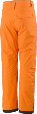 Rip Curl Base PT Pantalon de neige pour homme