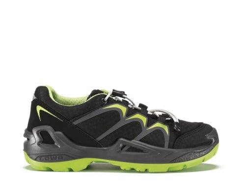 Lowa Innox GTX Lo Chaussures polyvalentes pour enfant