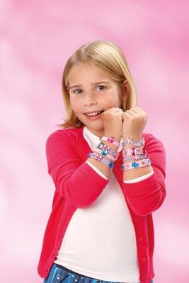 TOTUM Kra. braccialetto 4+ Gioielleria