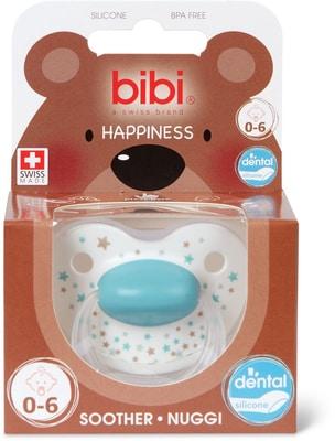 Bibi Succhietto Happiness Favourites