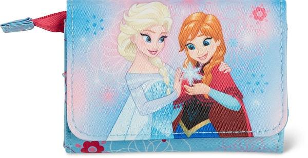 Kinderbörse Princesse