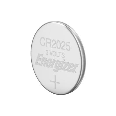 Energizer CR2025 FSB-2