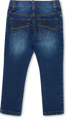 Kids Knaben Jeans