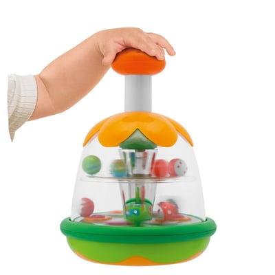 Chicco Magica Trottola Set di giocattoli