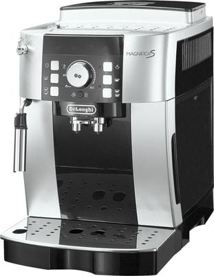 De Longhi Magnifica S ECAM 21.117.SB Macchine per caffè completamente automatiche