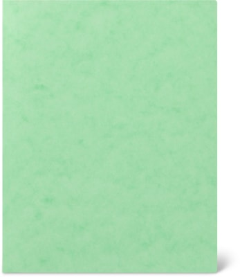 Quaderno E5 con pressspann